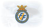 logo_artculos_sinFoto1